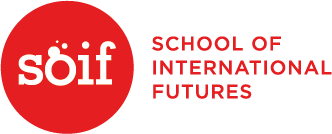 School of International Futures
