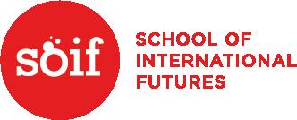 School of International Futures