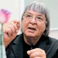 Jim Dator (James Allen Dator) - School of International Futures