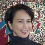 Rosemarie Forsythe