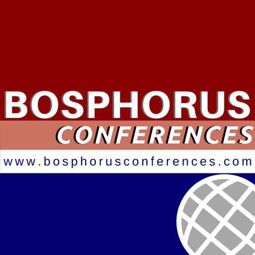Bosphorus Summit: leadership after the pandemic