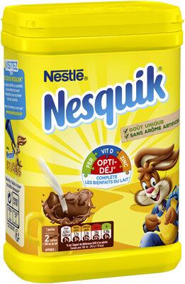 Nesquik-sugar-Nestle